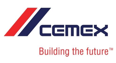 Cemex S.A.B. de C.V. logo
