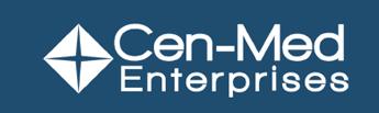 Cen-Med Enterprises logo