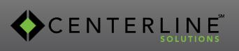 Centerline Solutions logo