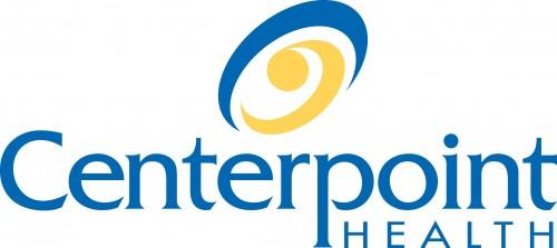 Centerpoint Health logo
