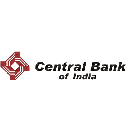 Central Bank Of India 171 Logos Amp Brands Directory