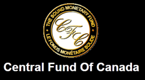 Central Fund of Canada Limited