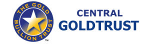 Central Gold Trust