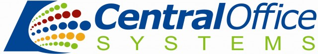 Central Office Systems logo