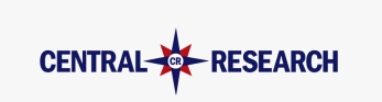 Central Research logo