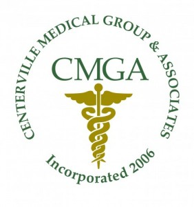 Centreville Medical Group & Associates