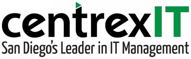 CentrexIT logo