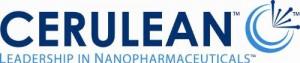 Cerulean Pharma Inc.