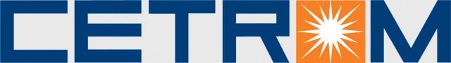 Cetrom logo