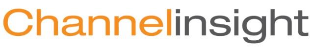 ChannelInsight logo