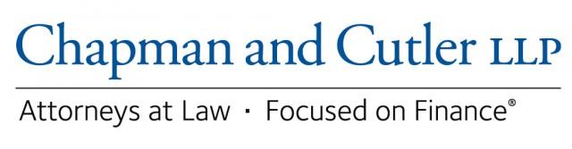 Chapman and Cutler logo