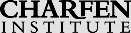 Charfen Institute logo