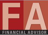 Charter Financial Publishing Network