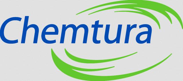 Chemtura Corp. logo