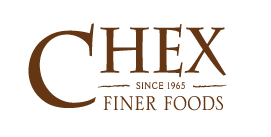 Chex Finer Foods