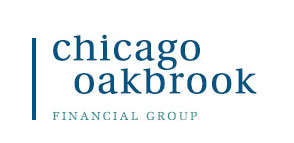 Chicago Oakbrook Financial Group