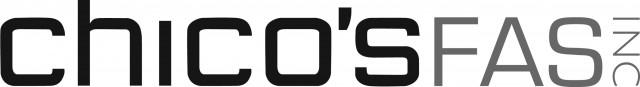 Chico's FAS, Inc. logo