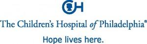 Children s Hospital of Philadelphia