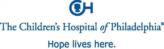 Children s Hospital of Philadelphia logo