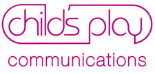 Child's Play Communications