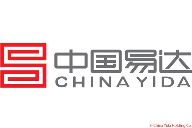 china yida holding  logos brands directory