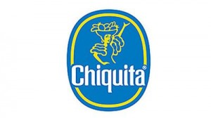 Chiquita Brands International, Inc.