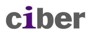 Ciber, Inc.