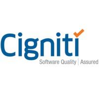 Cigniti Technologies