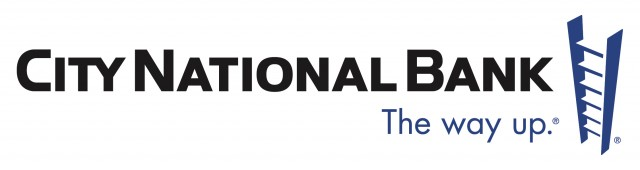 City National Corporation logo