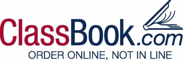 ClassBook.com logo