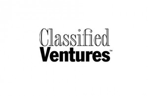 Classified Ventures