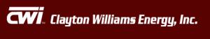 Clayton Williams Energy, Inc.