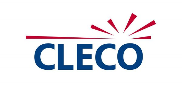 Cleco Corporation logo