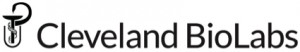 Cleveland BioLabs, Inc.