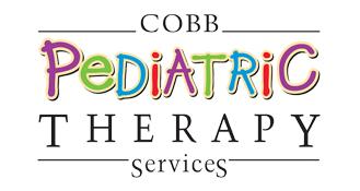 Cobb Pediatric Therapy Services logo