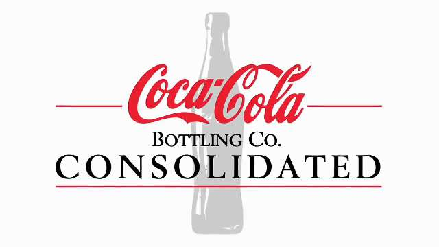 cocacola bottling co consolidated 171 logos amp brands directory