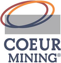 Coeur Mining, Inc.