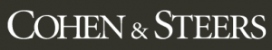 Cohen & Steers Quality Income Realty Fund Inc