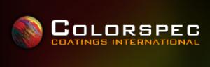 Colorspec Coatings International