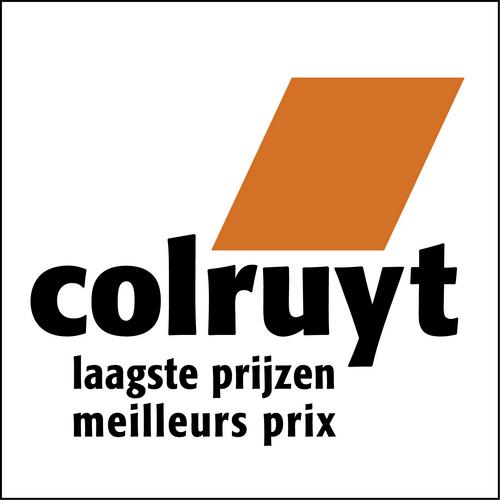 colruyt  u00ab logos   brands directory information technology logo inspiration information technology logo inspiration
