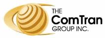 ComTran Group