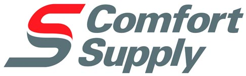 Comfort Supply (Nashville, TN) logo