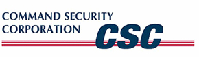 Command Security Corporation