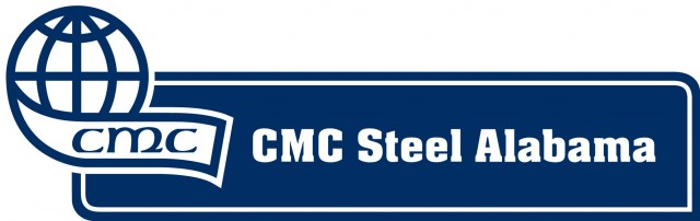 Commercial Metals Company logo