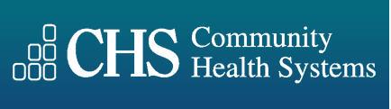 Community Health Systems, Inc. logo