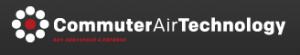 Commuter Air Technology