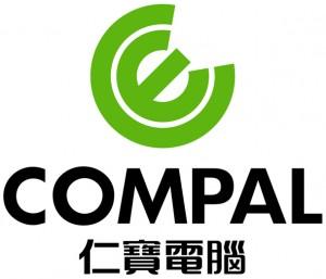Compal Electronics