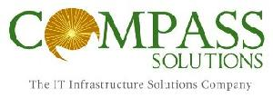 Compass Solutions