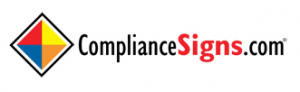 ComplianceSigns