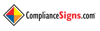 ComplianceSigns logo